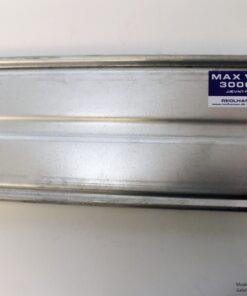 Galwida reolbjælke 3600x160mm