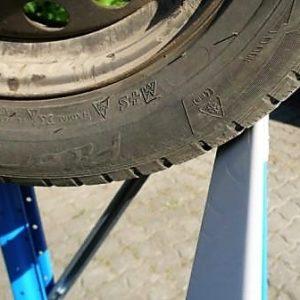 fransk-dæk2