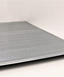Supersnild komplet hylde 1200x600mm