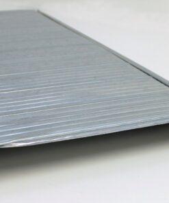 Supersnild komplet hylde 900x320mm
