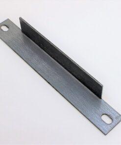 Afstandsstykke 215mm til NP2000 pallereol