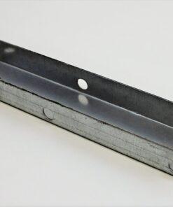 Afstandsstykke til P90 pallereol