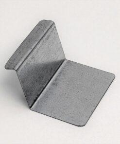 pladeholder til pallereoler