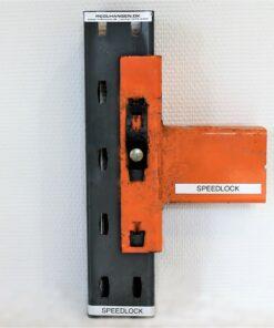 Pallereol Dexion Speedlock