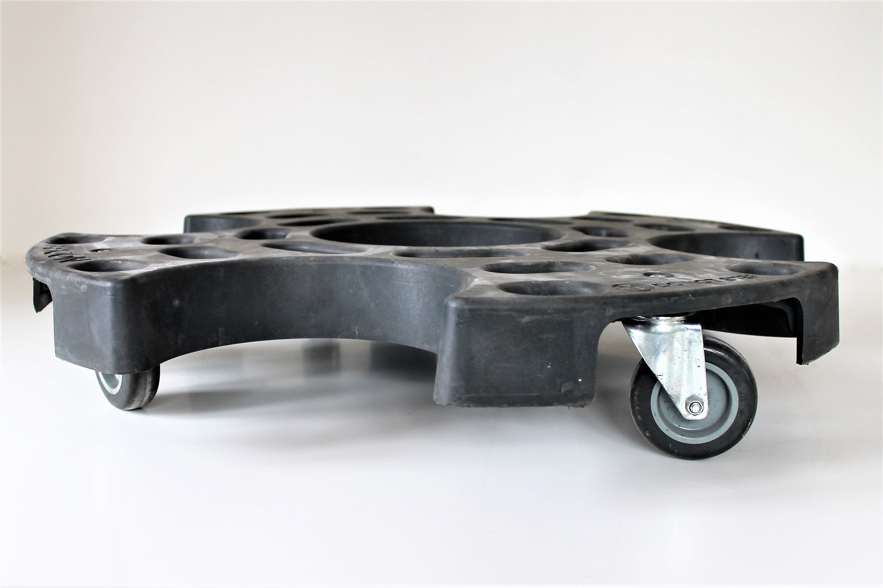 Picture of: Wheel Trolley Til 8 Daek Eller 4 Hjul Et Godt Super Tilbud Fra Reolhansen