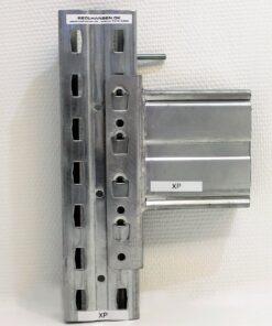 Pallereol XP kompatibel med Constructor P90