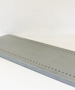 Nordplan T-profil 1000x400mm